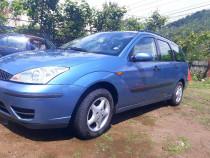 Ford Focus Caravan, fab. 2002, euro 4