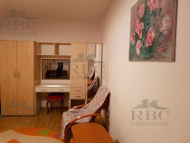 Inchiriere apartament 1 camera 44 mp Kaufland Manastur