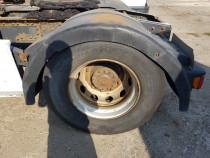 Jante renault magnum cap tractor 2003