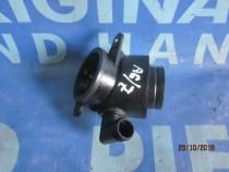 Cot turbina Audi A6 C6 3.0tdi; 059129955A