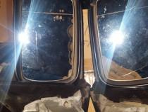 Oglinzi reglabile electric E46