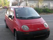 Daewoo Matiz 2004 stare foarte buna!