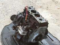 Bloc Motor 1.9 TDI 66KW 1Z AHU 90CP Audi 80 A4 B5 A6