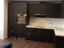 Apartament 2 camere - Aviatiei