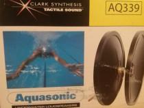 Difuzoare subacvatice Clark Sinthesis pentru piscine