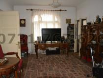 Apartament 3 camere Calea Calarasi adicent, parter de vila