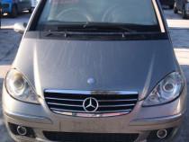 Dezmembrari Mercedes-Benz A-Class W169 2004-2012 2.0 CDI