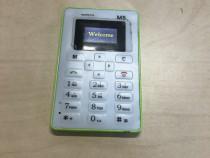 Telefon samsung m5