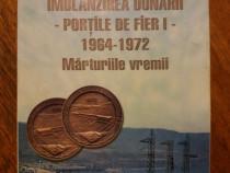 Portile de Fier I - Dan Ion Predoiu / C48P