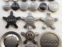 "Capace Jante Audi A3 A4 A5 A6 A8 Q5 Q7 – 15"" 16"" 17"" 18"" 19"""
