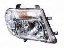 Far dreapta Nissan Pathfinder 2005 ->