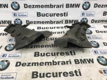 Tunel aer frane bara fata stanga original BMW E87