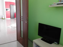 Apartament 3 camere Floresti central