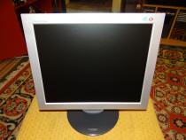 "Monitor 17"" LG Flatron L1718S aspect 4:3 / impecabil"