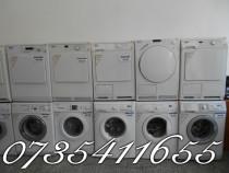 Masina de spalat Bosch Avantixx 7