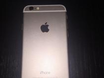 Carcasa Iphone 6 Gold