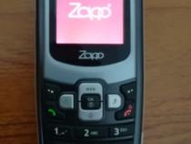 Zapp z530i (cu baterie, fara incarcator)