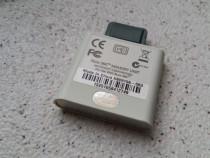 Card Xbox 360 256MB Memory Unit