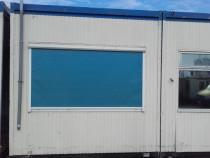 Containere modulare Cluj