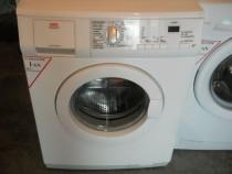 Masina de spalat Privileg WATS 1250