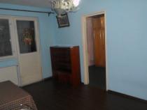 Apartament 3 camere Banat