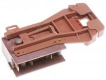 Masina de spalat: inchizator electric usa hublou 7846355