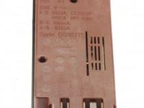 Masina de spalat: inchizator electric usa hublou WHIRLPOOL/I
