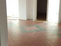 Apartament 3 camere Parcu Puskin