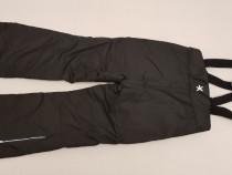 Pantalonii profesionali unisex Everest ADV Recco, mărimea L