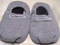 Papuci Calzi
