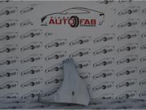 Aripa stanga Hyundai I10 An 2008-2013