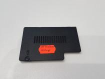 Capac RAM HP EliteBook 6930p (487429-001)