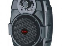 Boxa Portabila Bluetooth AKAI abts-806 PRODUS NOU