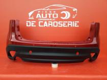 Bara spate Mazda CX-5 An 2012-2015
