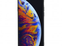 Husa Telefon Silicon+Plastic Apple iPhone XS Max 6.5 Planet