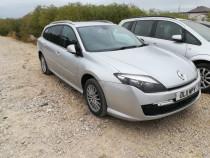 Dezmembrari Renault Laguna 3 Estate 2011 2.0 DCI eur 5