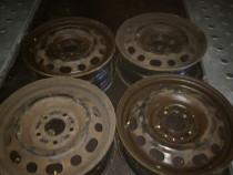 Jante Orig.Mazda 5×114,3 R15-67,1 gaura centrala