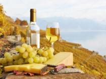 Vin de Dragasani - Feteasca Regala