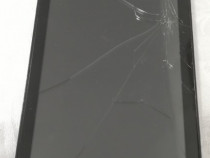Huawei Y560 - touch spart, cu baterie, fara incarcator