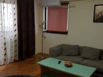Apartament 2 camere UltraCentral , Decomandat / renovat