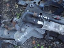 Jug motor Renault Espace 4 cadru motor dezmembrez espace 4