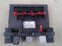 Calculator confort VW Jetta Golf 5