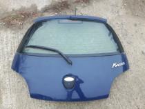 Ford ka - piese
