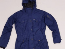 Jacheta, geaca profesională Everest Ecoya TCS 3000, 40 sau M