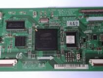 Modul control board lj41-05078a,lj92-01485a samsung ps42a410
