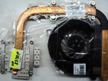 Kit Cooler Laptop HP 8530p complet