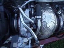 Turbina Mercedes W213 W205 turbo Mercedes 2.0cdi 2.2cdi