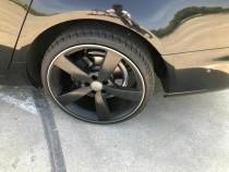 Janta Audi R20