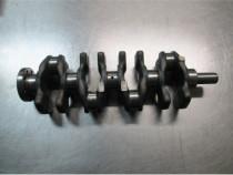 Chiuloasă vibrochen motor prius Lexus ct auris hybrid hibrid