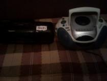 6 radio caset si cd marca sanyo si philips etc detali jos